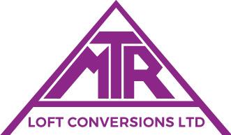 MTR Lofts